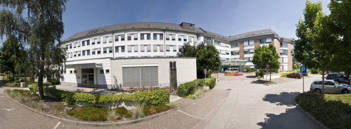 Helios Adipositaszentrum Sachsen mit den Standorten Freital, Dippoldiswalde und Dresden