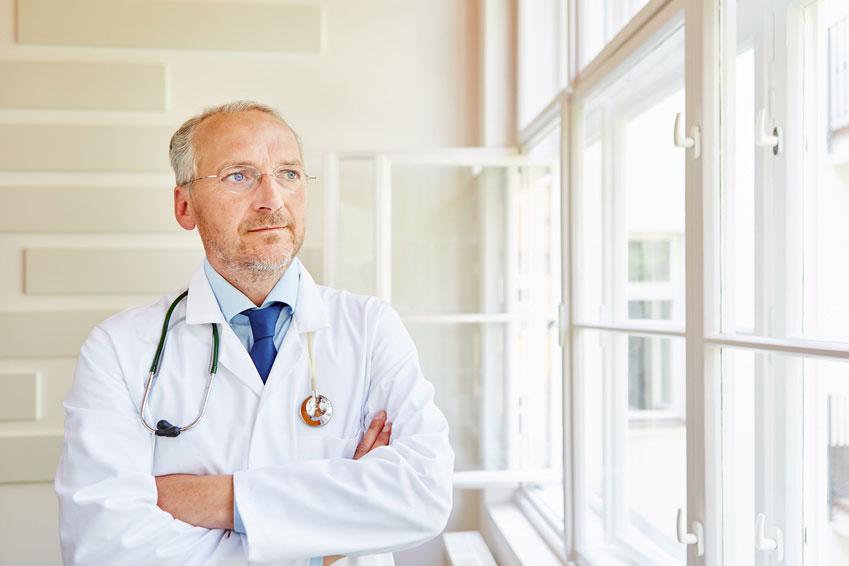 Prof. Dr. Hans Maier