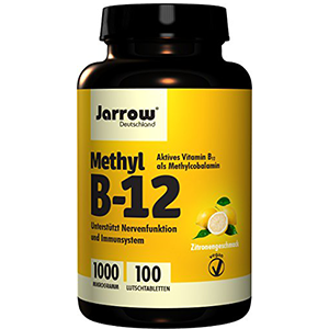 methyl-b-12-adipositas
