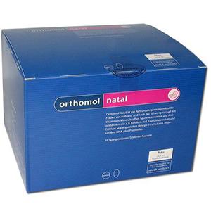 orthomol-adipositas