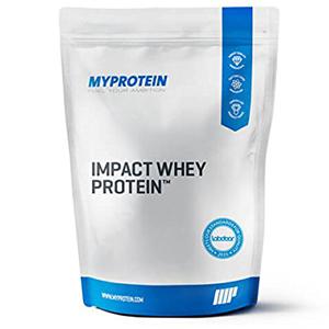 protein-adipositas