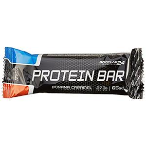 proteinbar-adipositas