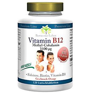 vitamin-b12-adipositas