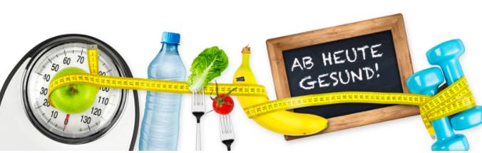 Crash-Diäten: Ist schnelles Abnehmen gefährlich?