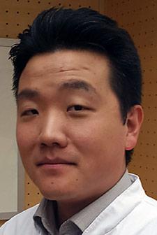 Dr_med_Min-Seop_Son