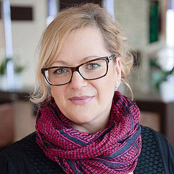 Peggy Müller-Weiß