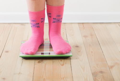 Diät bei Kindern: Darauf musst Du achten