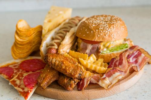 Fette in Lebensmitteln: Unentbehrlich für unsere Gesundheit