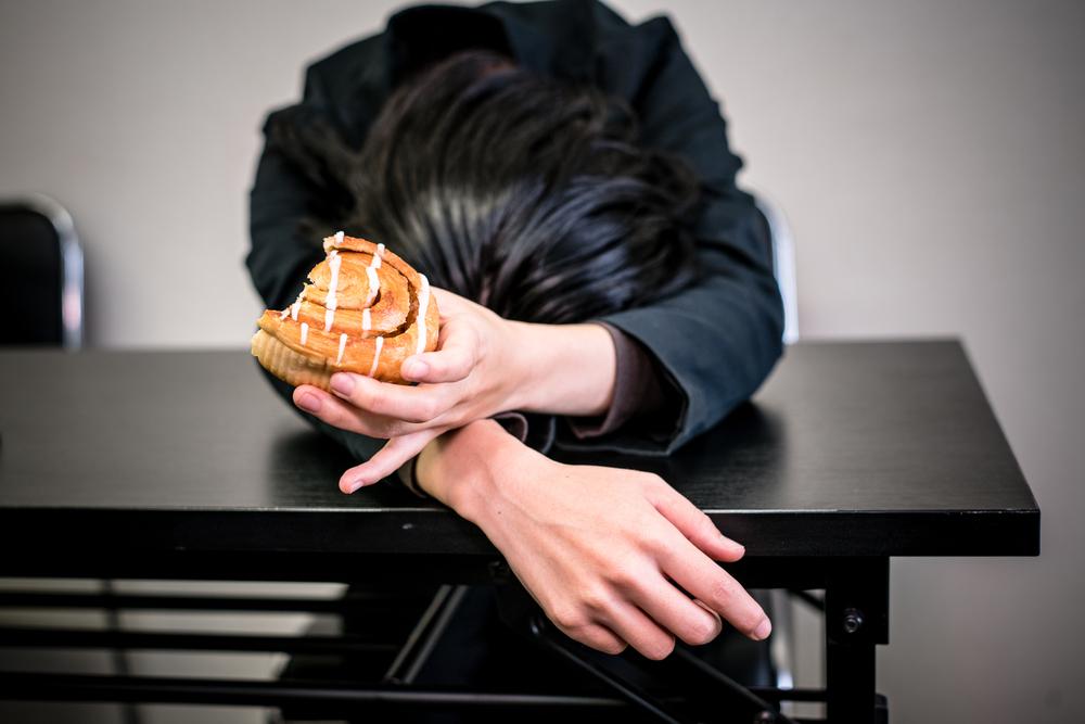 Diät-Frust: Überwinden und Durchstarten!