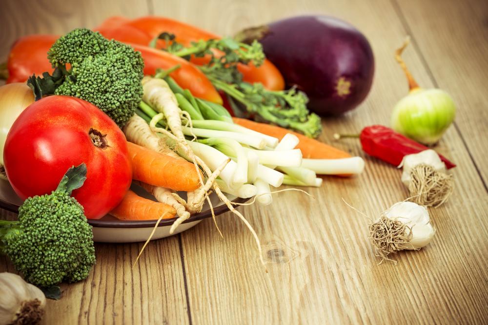 Wege zur bewussten Ernährung