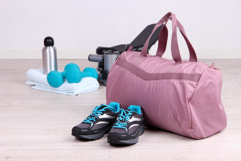 Herz-Kreislauf-System: Durch Übungen stärken