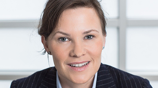 Dr. med. Ursula Schulze-Eilfing
