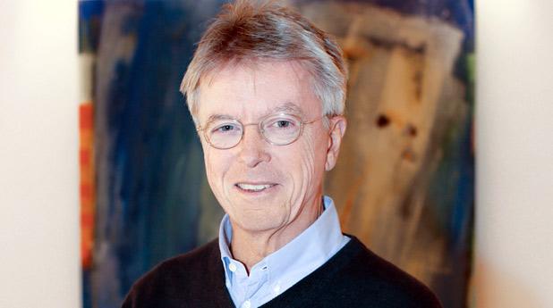 Dr. med. Bernd Herberger