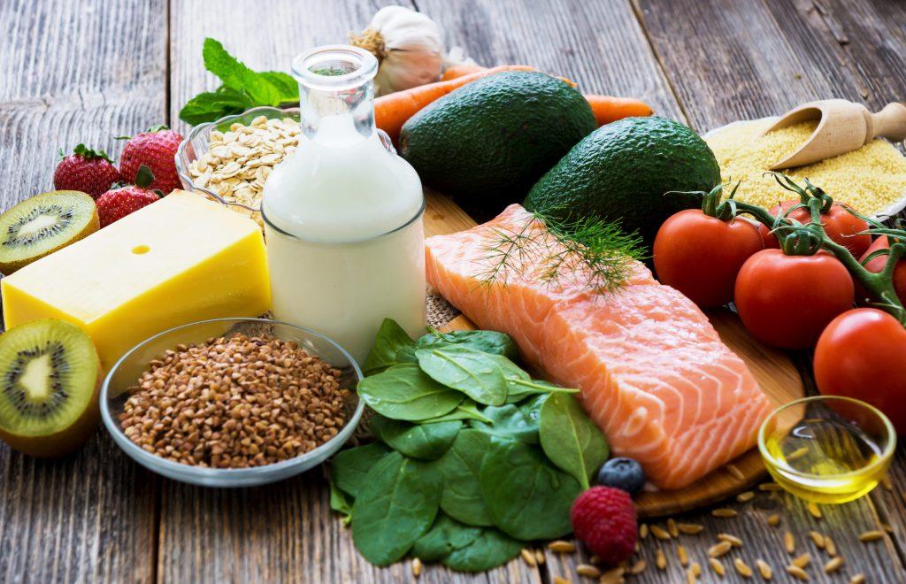 Formula-Diäten: Sinn und Zweck