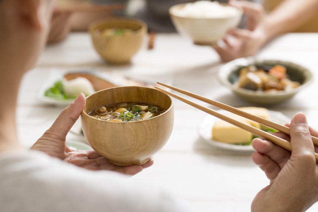 Internationale Küche: Entdecke die Vielfalt