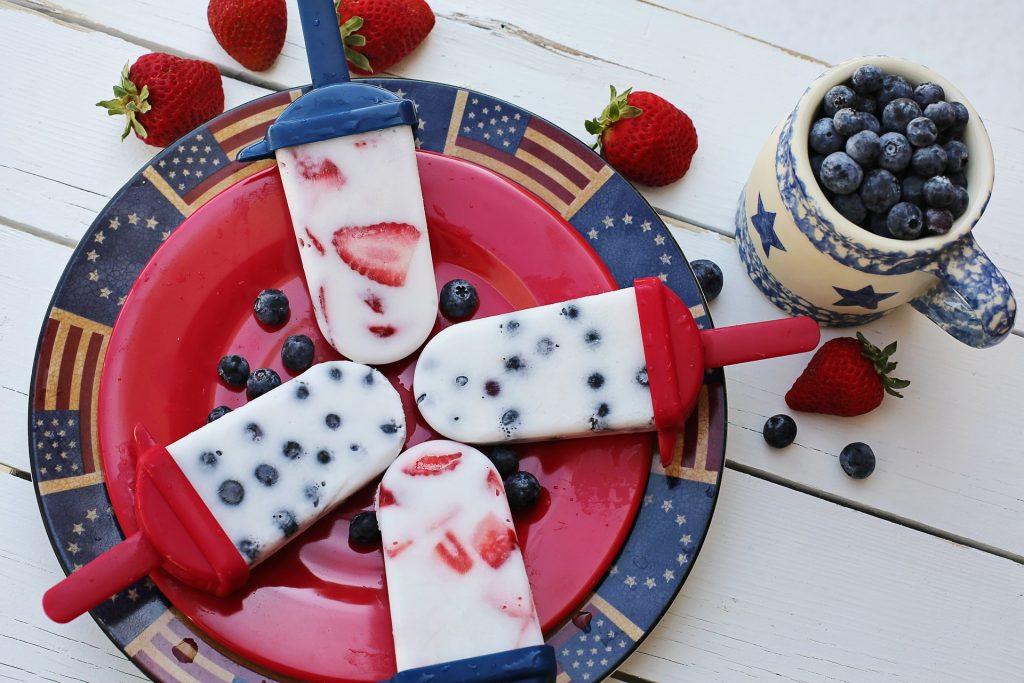 Süßes: Alternativen zum Üblichen
