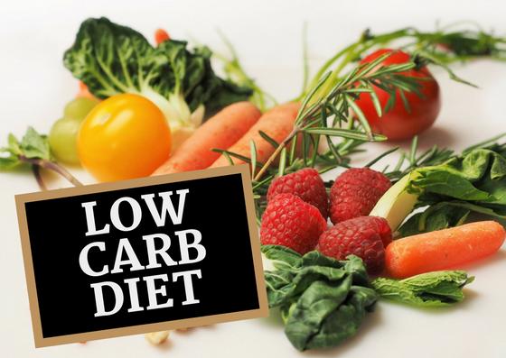 Low Carb: Die Grundlage verstehen