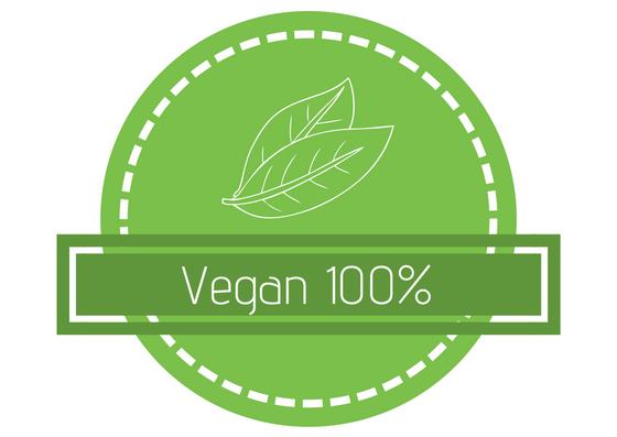 Vegane Ernährung: Auf was man achten sollte!