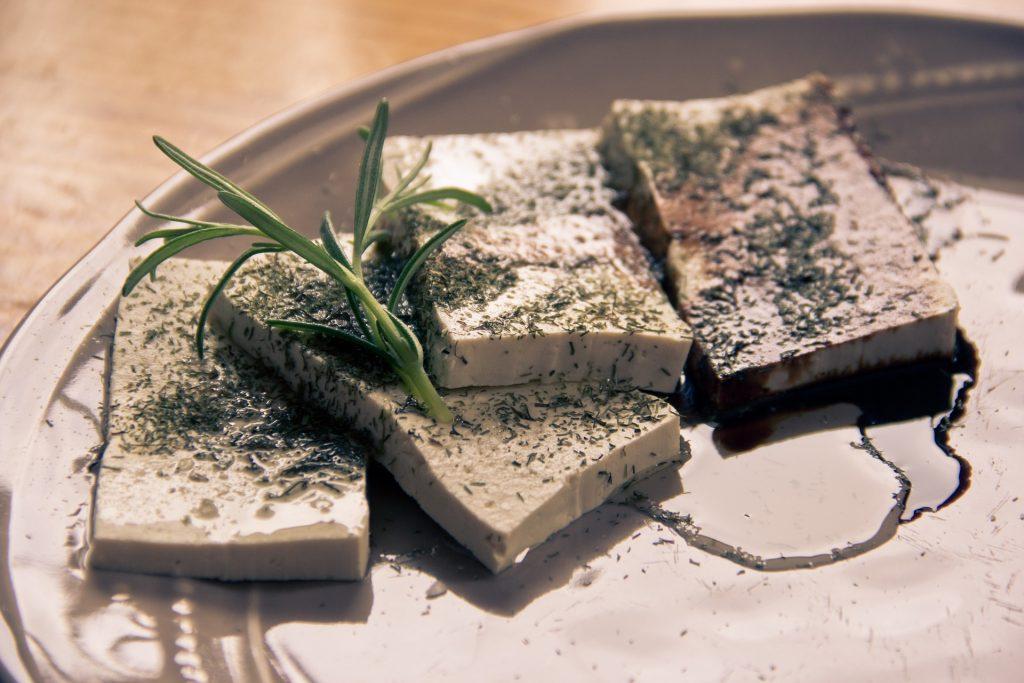 Vegetarische Ernährung: Das wichtigste im Überblick