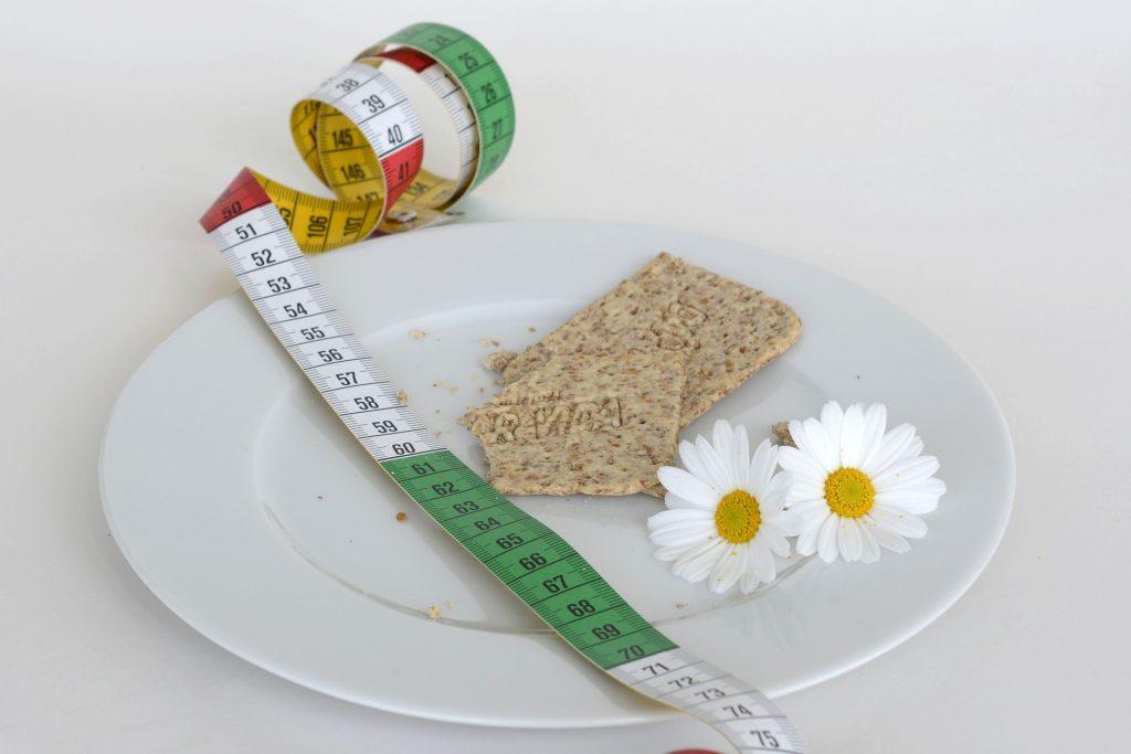 Ernährungsprinzip 20:80: Die wichtigsten Fakten