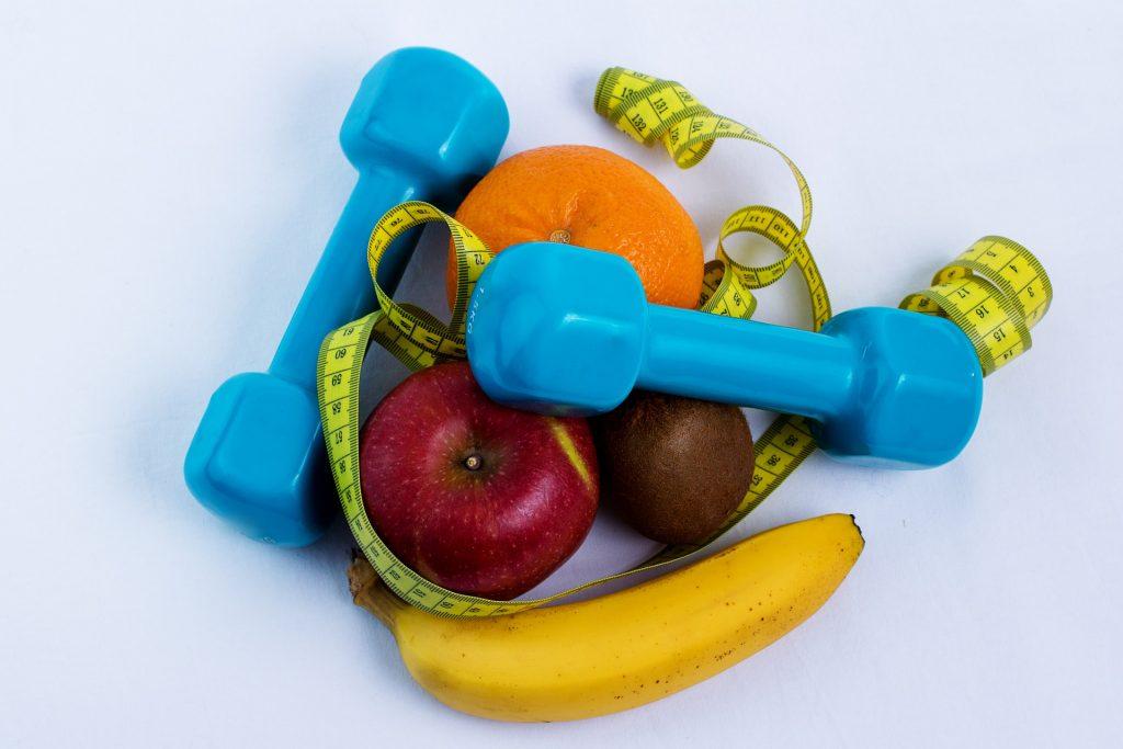 Appetitzügler: Deshalb solltest Du sie nicht verwenden