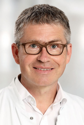 Dr. med. Oliver Stumpf