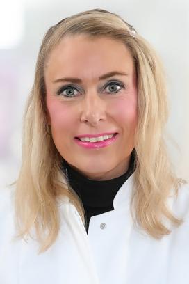 Dr. med. Anke Rosenthal