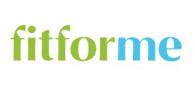 Logo_FitForMe