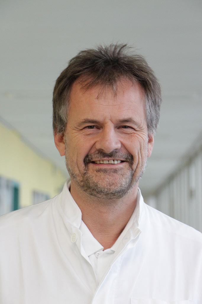 Reichel Andreas CA